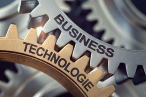 Business_Technologie